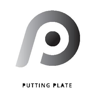 www.puttingplates.com